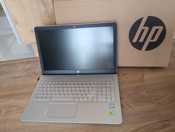 "Laptop hp pavilion 15-cc502nw 15,6""/i5/8GB/1TB/Win10"