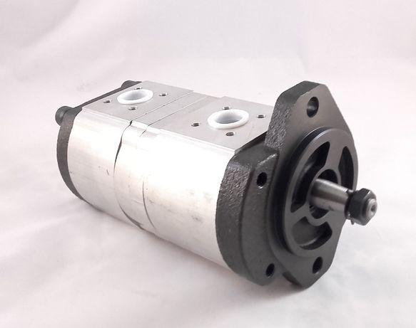 Pompa hydrauliczna renault 75.14 75.34 90.34 95-14