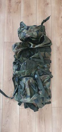 Plecak górski mon wp