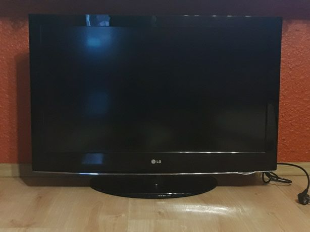 Telewizor LG 37LH3000