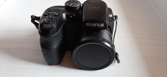 FUJI FILM фотоаппарат