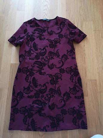 Sukienka roxmiar 38
