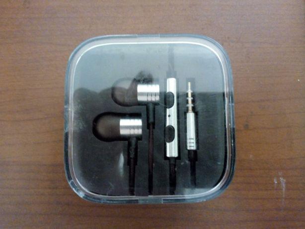 Продам  навушники.