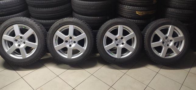 Диски r-16 4*100, 6,5j, et39 шины диски колеса