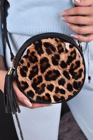 Женская сумочка клатч новая