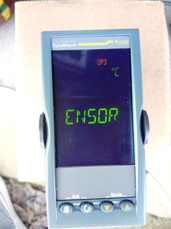 Regulator temepratury eurotherm