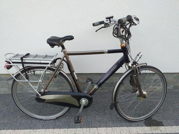 Rower elekteyczny BATAVUS