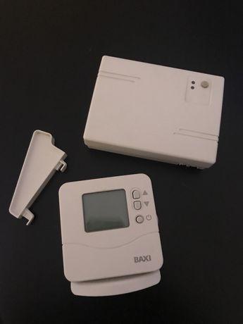 Termostato Caldeira, marca Roca/Baxi