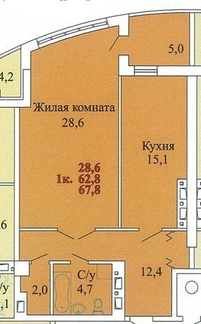 Люстдорфская дорога! Сданный дом! Супер - цена! ka