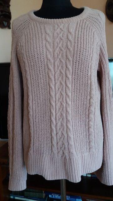 стильный свитер Marled(США),размер 50-52