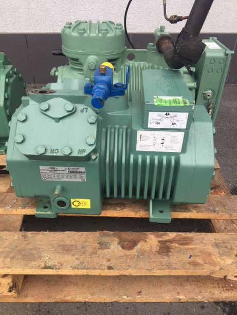 Sprężarka chłodnicza Bitzer 4CC-6.2Y-40S 32,5 m3/h