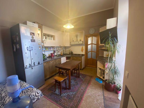 Продаж 2-кімнатної квартири по вул.Шевченка(р-н ц.Анни)
