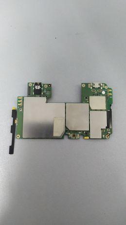 Материнская плата Lenovo Tab3 730x новая (в резерве олх доставка)