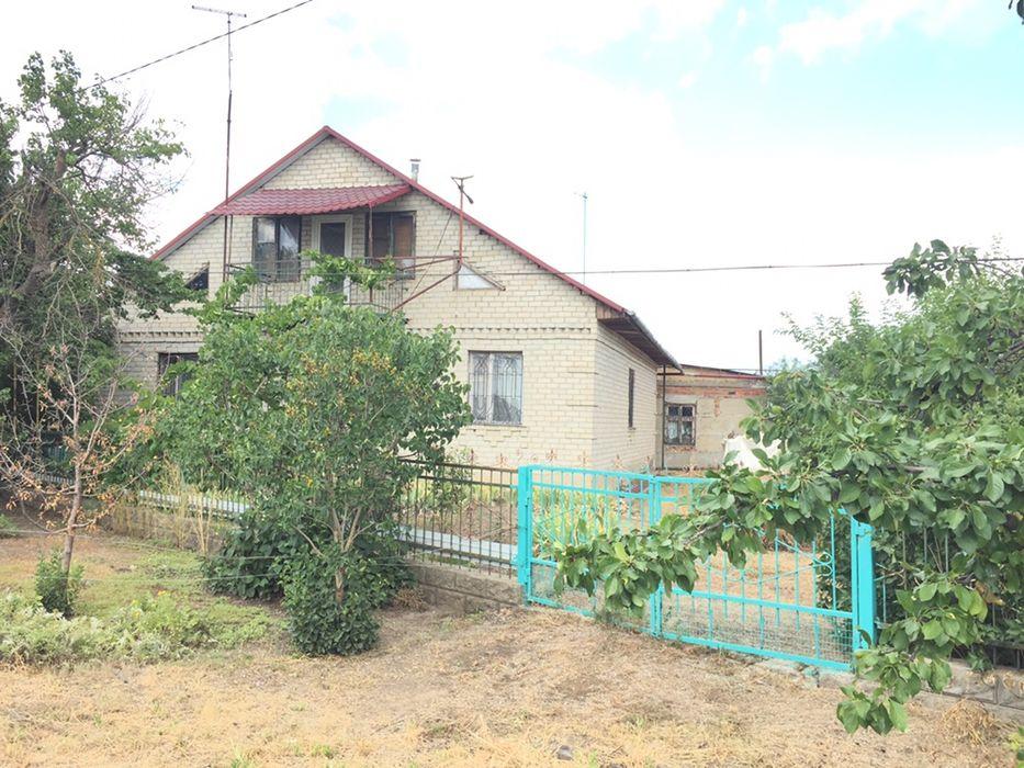 Продажа дома 210м2 Граница - изображение 1