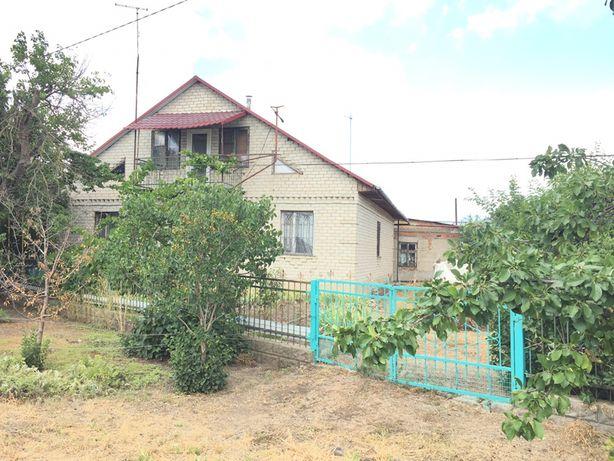 Продажа дома 210м2