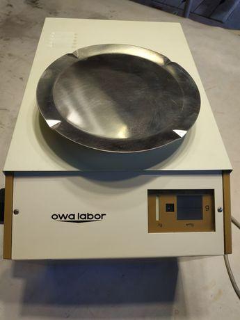 Кухонные весы точные