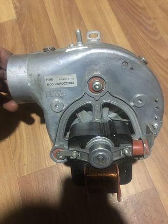 турбина на котел газовый FIME  mod.VGR0027694