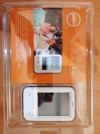 Palm Z22 налодонник