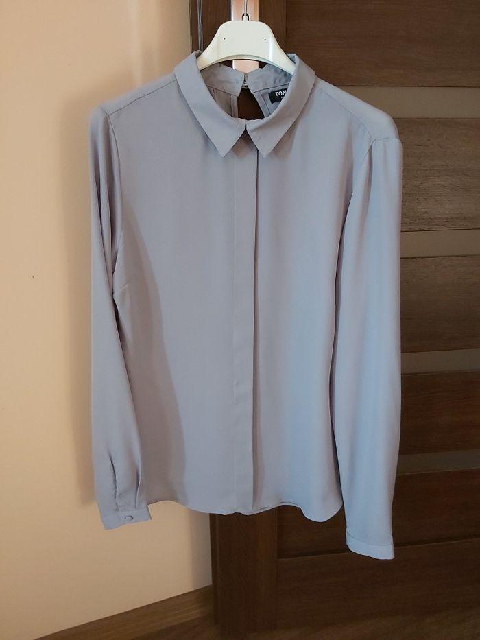 Koszula damska rozmiar 36 Przeworsk - image 1