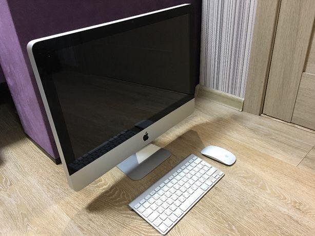 """Продаю iMac MC509 (2010) 21.5"""""""
