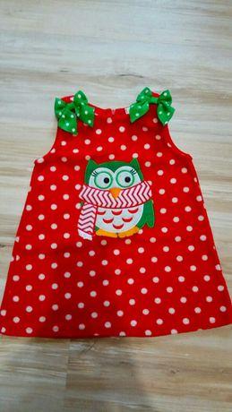 Продаю детскую одежду для маленькой модницы, рост 92-104 см