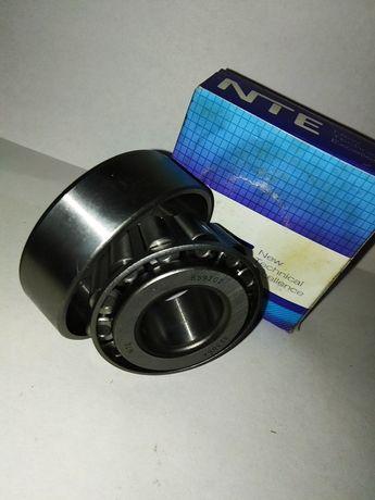Подшипник NTE 32305A