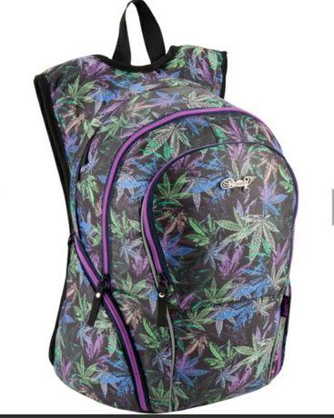 Рюкзак школьный Kite, спортивный  рюкзак
