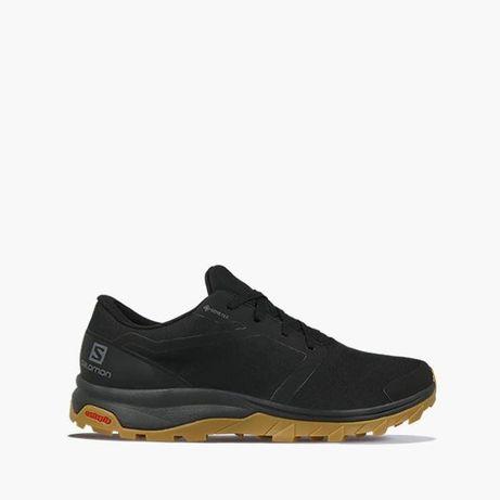 Мужские кроссовки SALOMON OUTBOUND GTX (407917)