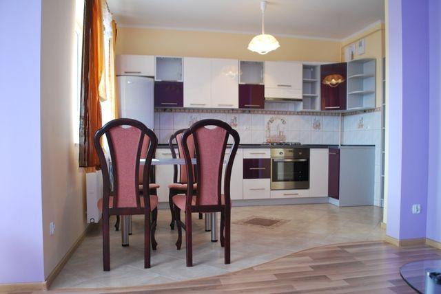NOWE Mieszkanie 2- pokojowe, ul. Krajobrazowa, blisko WSIZ