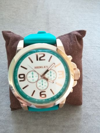 Zegarek damski Henley