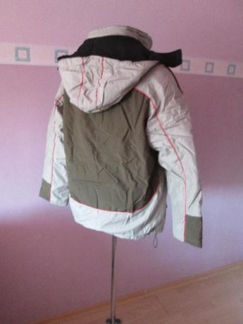 Płaszczyki dziecięce i kurtki chłopięce-128-158cm.