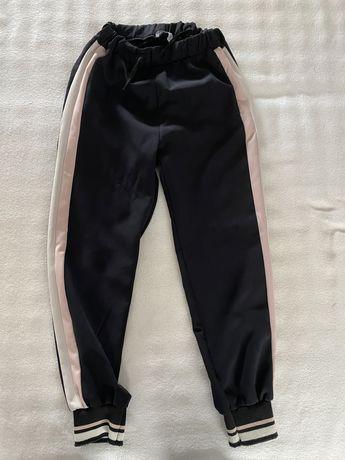 Calcas Menina Zara Sporty