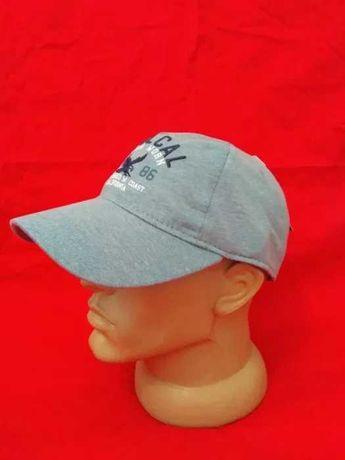 Кепка Soul Cal Eagle 93 Baseball Cap размер 56-59