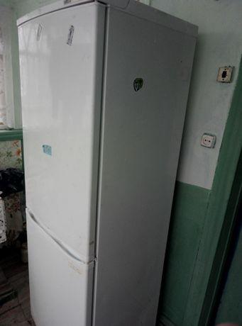 """Продам холодильник """"Атлант"""", 2012 року випуску."""