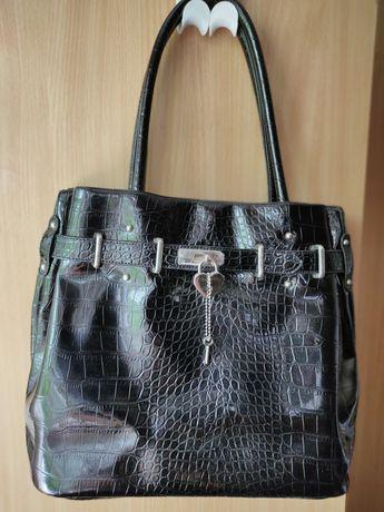 Сумка жіноча / сумка женская / David Jones