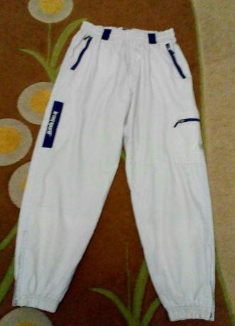 Спортивні штани/дитячі спортивні штан/спортивные штаны/Le cog sportfit