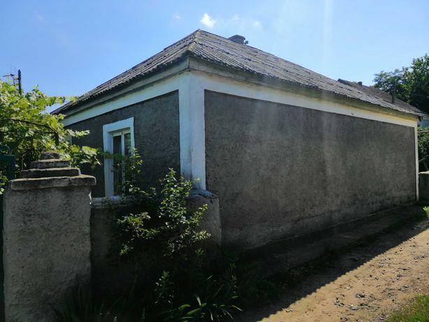 Продам дом в Вознесенск