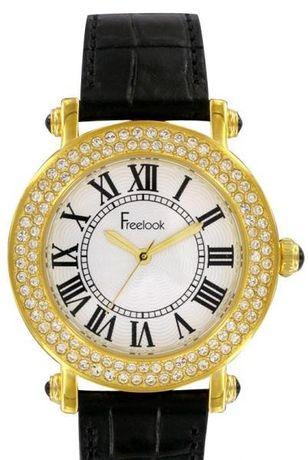 Наручные часы freelook ha 1026/g