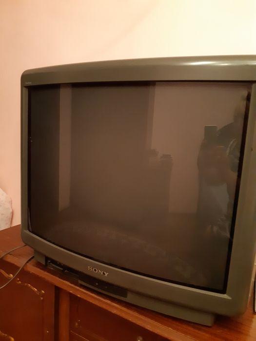 Продам телевизор Николаев - изображение 1