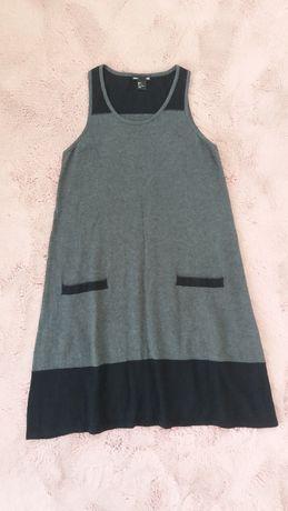 Sukienka / Tunika ciążowa H&M