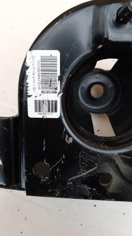 Łada niva wspornik belki zawieszenia górny sprężyny