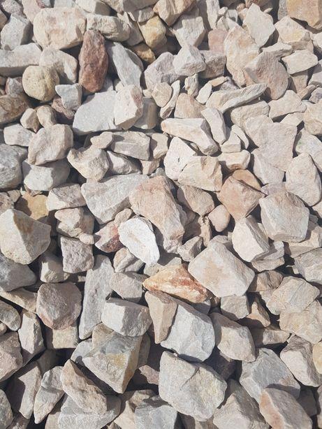 Kamień kwarcytowy 4-31,5