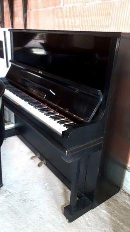 Witam mam do sprzedania pianino