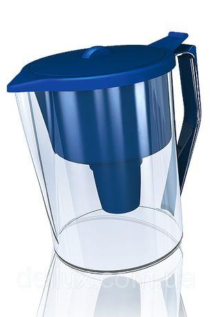 Фильтр для воды Бриз