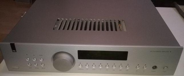 Arcam A32 Phono