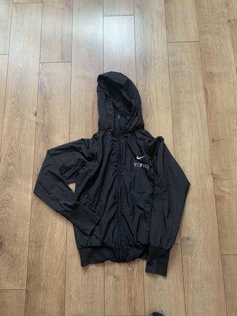 Куртка ветровка рашгард термуха пуховик traning nike adidas ellesse