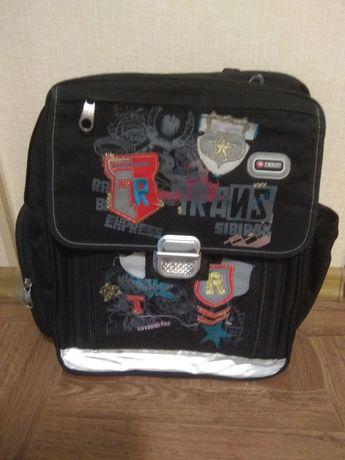 Рюкзак для школи