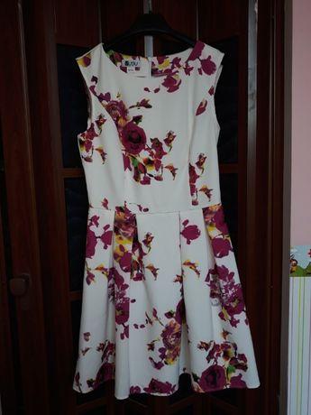 Sukienka M/165