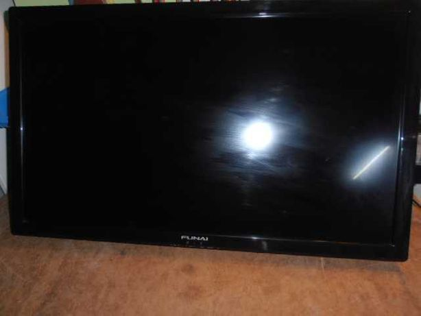 telewizor FUNAI model:32fl553p/10