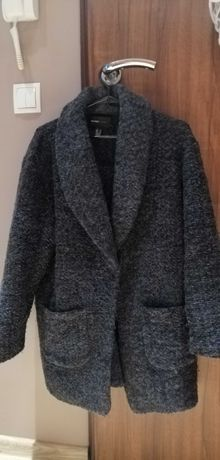 Płaszcz Mango rozmiar S